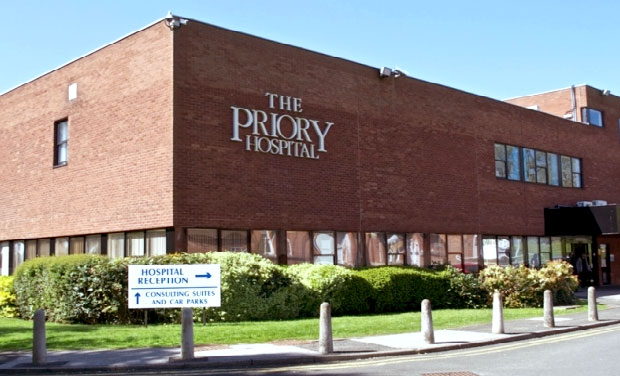 The-Priory-Hospital-Birmingham