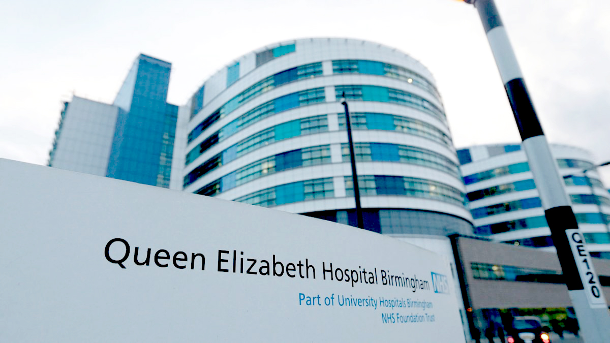 queen-elizabeth-hospital-birmingham